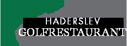 Haderslev Golfrestaurant